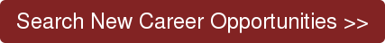 Search New Career Opportunities >>