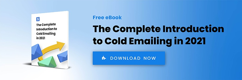 Try Our Free Email Lookup Extension