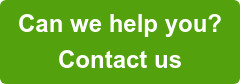 Can we help you? Contact us