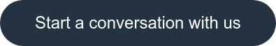 Start a conversation with us