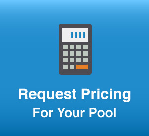 request-pricing