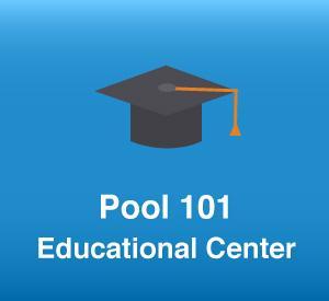 pool-101