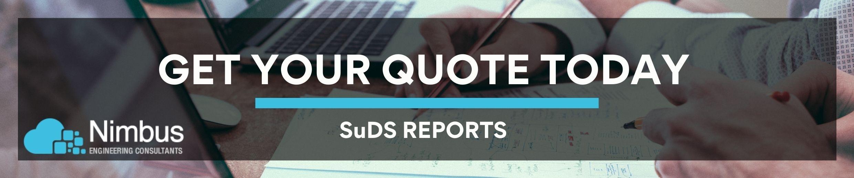 Nimbus Engineering SuDS Reports