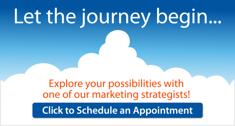 Schedule a Meeting with Moon Marketing, a Michigan HubSpot Partner.