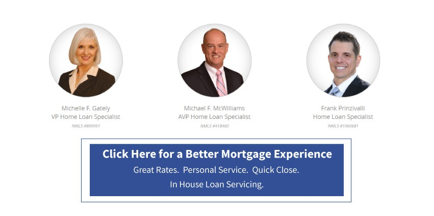 Mortgage Specialists for Refi