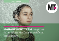 Factsheet MT Themanummer Data en AI
