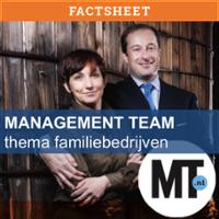 MT Themanummer Familiebedrijven factsheet
