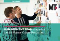 Factsheet MT Themanummer HR