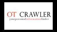 OT crawler