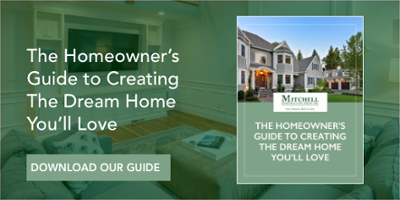 homeowners renovation guide to creating the dream home you'll love
