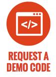 get a demo code