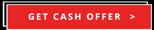 Get cash offer