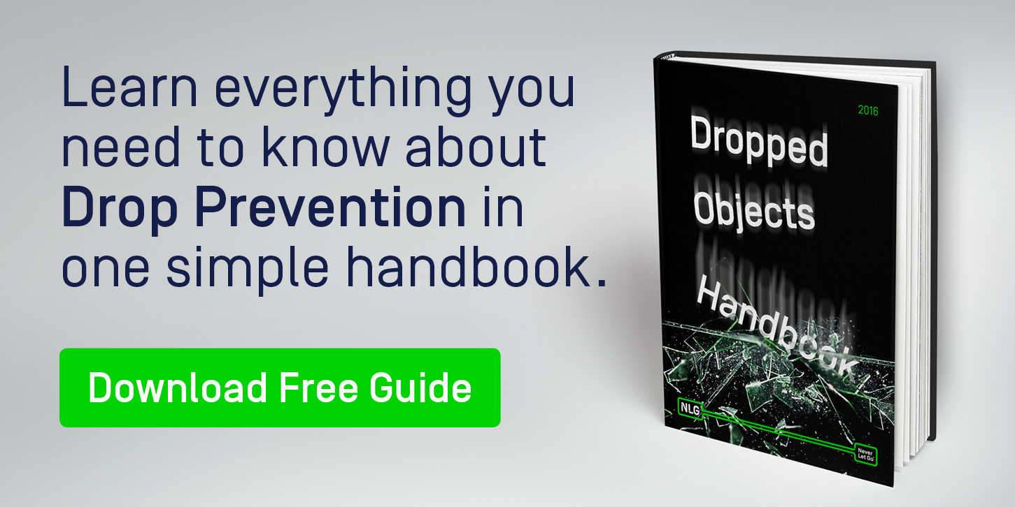 Learn everything you need to know about Drop Prevention