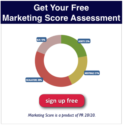 marketing-score-assessment-ena