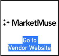 Go to vendor website: https://www.marketmuse.com/