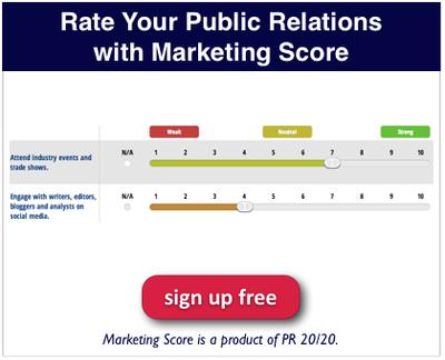 public-relations-assessment