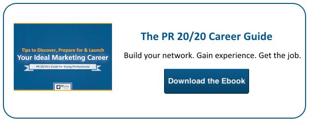 PR_Student_Resource_Career_Guide_CTA.png