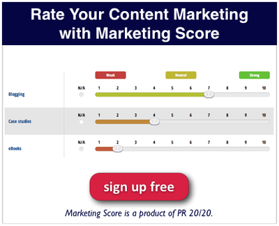 content-marketing-assessment