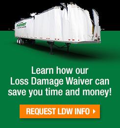 Request LDW Info
