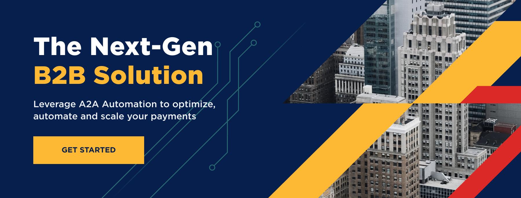 next-gen-b2b-payments