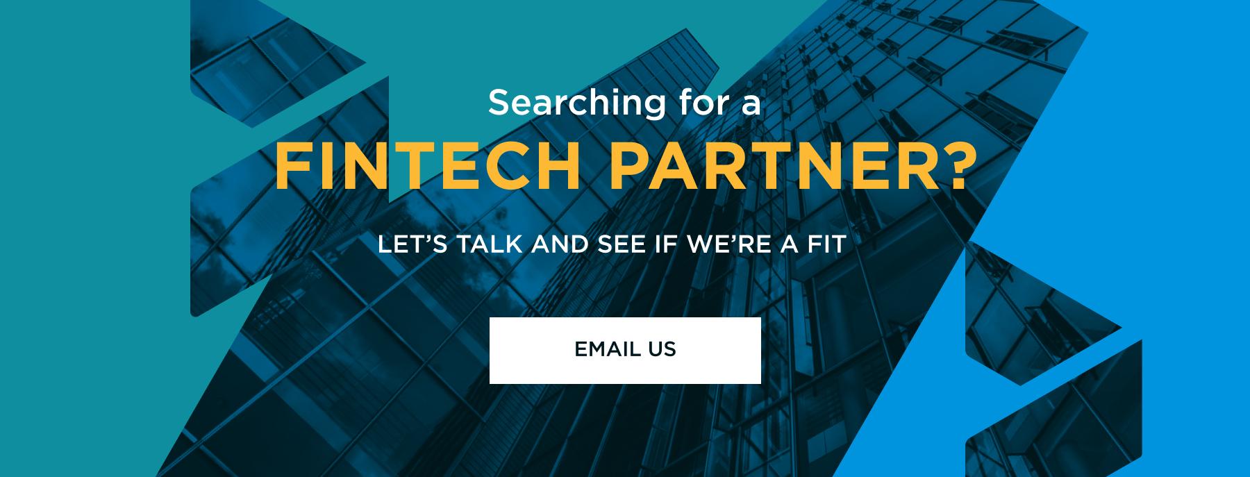 fintech-partner