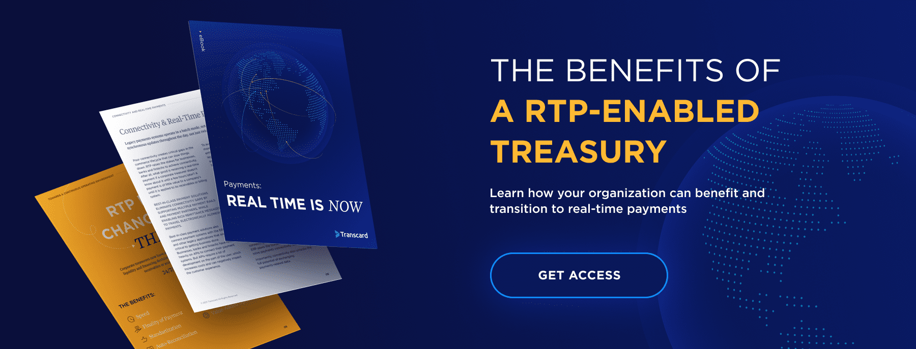 benefits-rtp-treasury