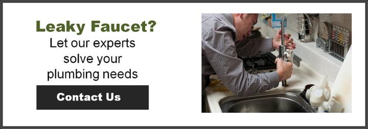 solve your plumbing needs