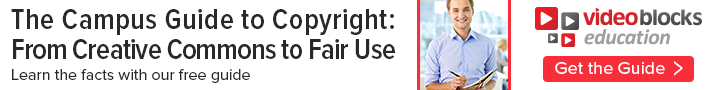 Campus_guide_copyright_fair_use