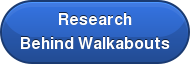 Research Behind Walkabouts