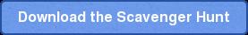 Download the Scavenger Hunt