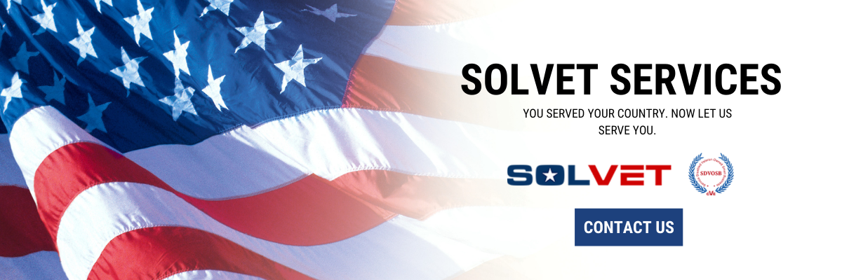 Solvet Services | Contact Us