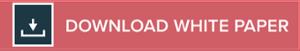 Download Rendr Platform Security white paper button