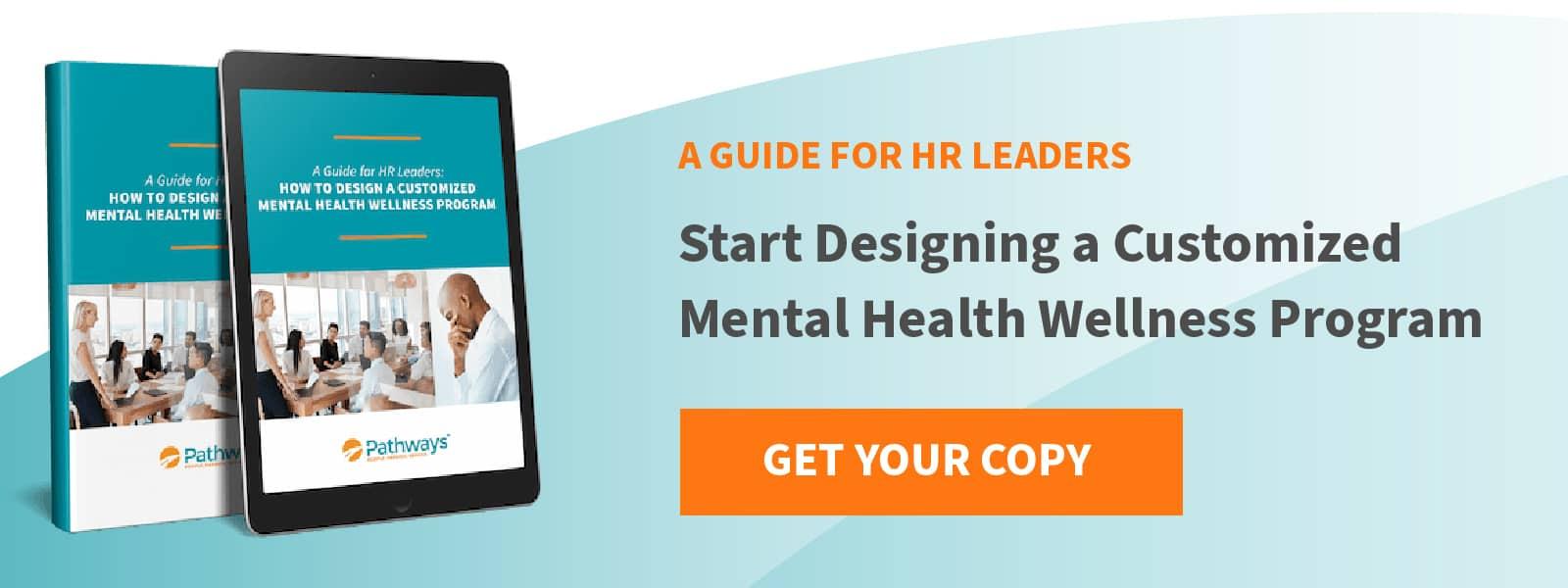 Guide-for-HR-Leaders-Designing-A-Mental-Health-Wellness-Program