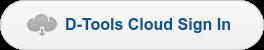 D-Tools Cloud Sign In