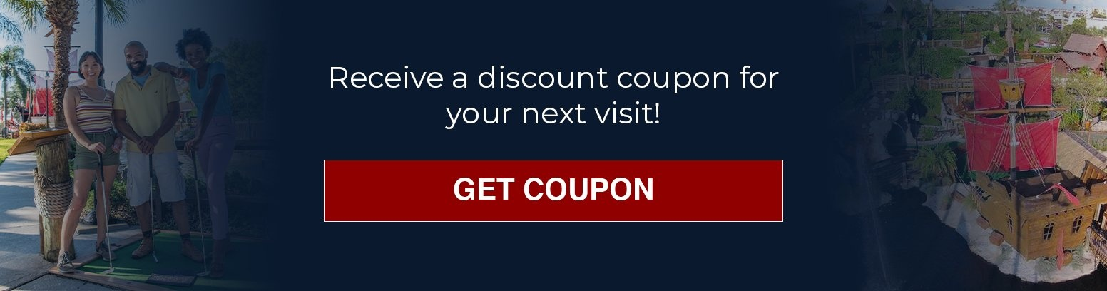 smugglers cove discount coupon