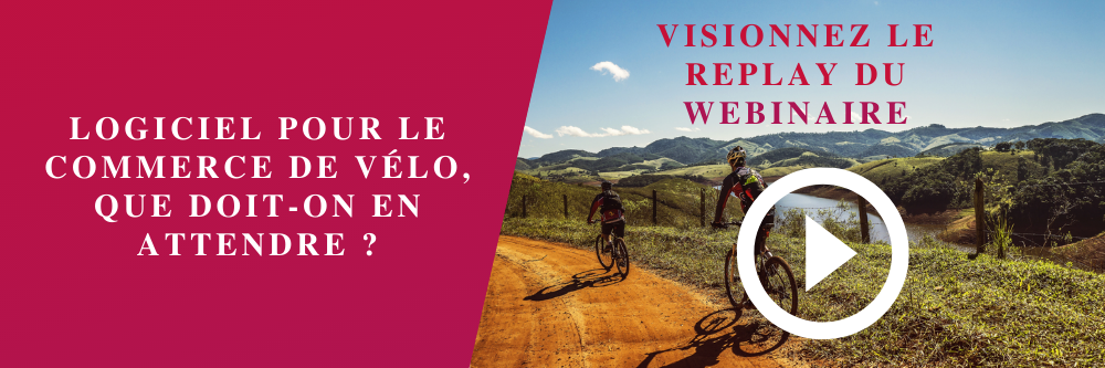 visionner le replay du webinaire cycles