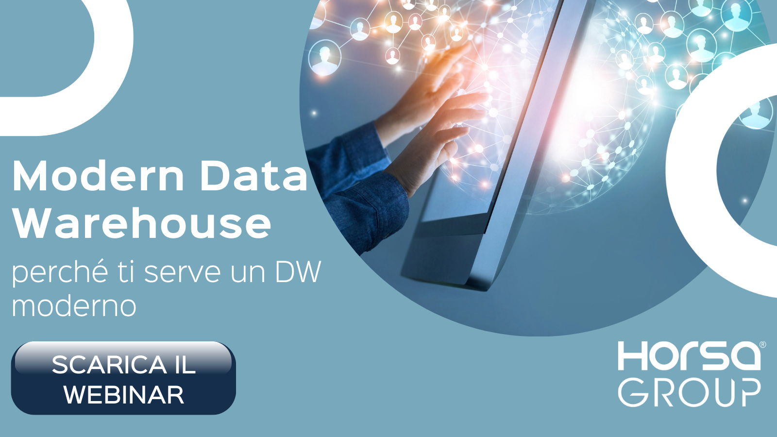 webcast_data-warehouse-horsa
