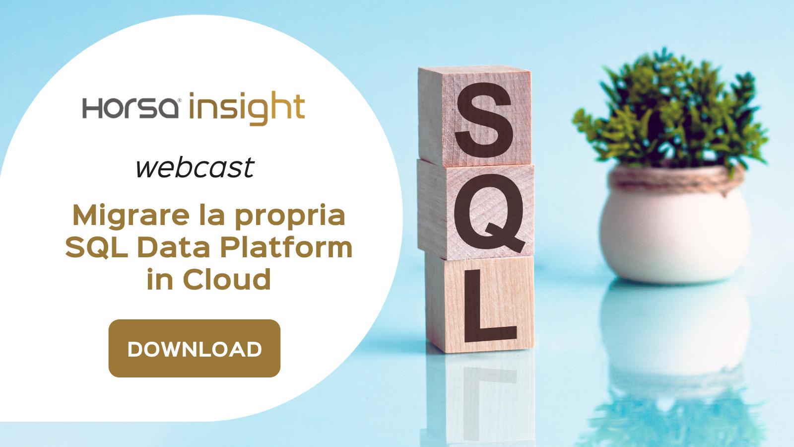 webcast-sql-data-platform-in-cloud-horsa