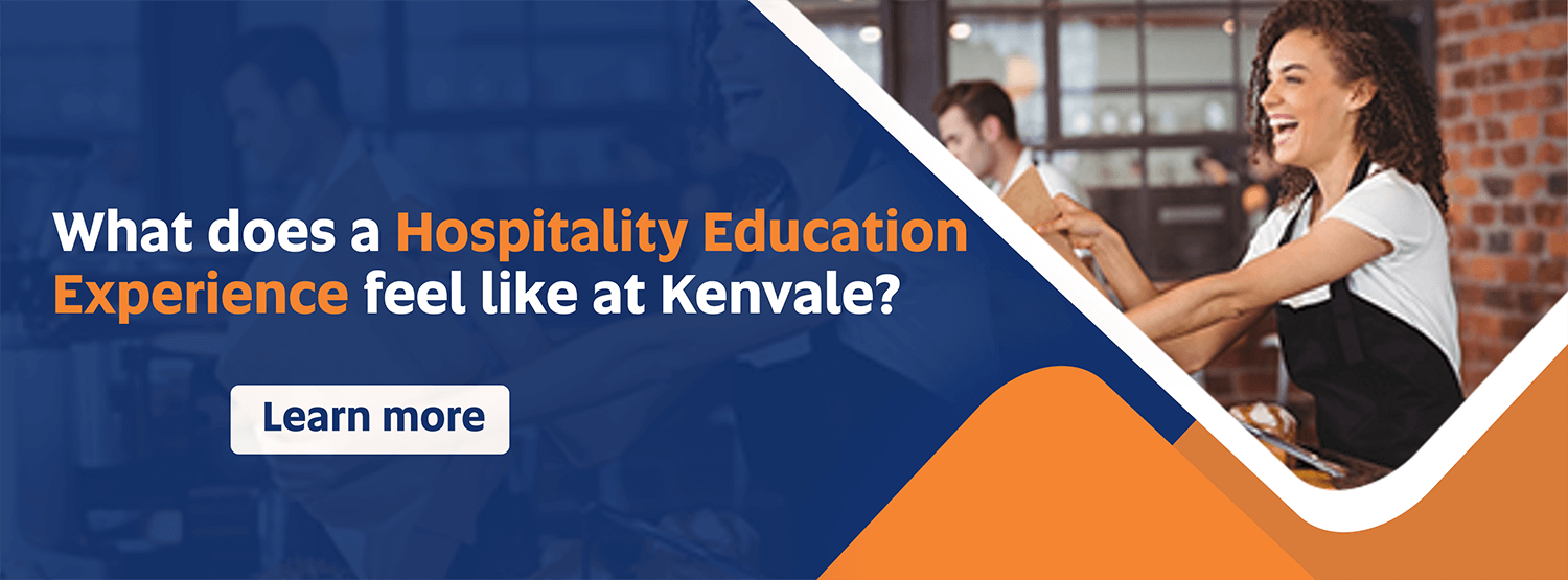 what-does-a-hospitality-education-experience-feel-like-at-kenvale