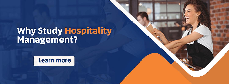why-study-hospitality-management