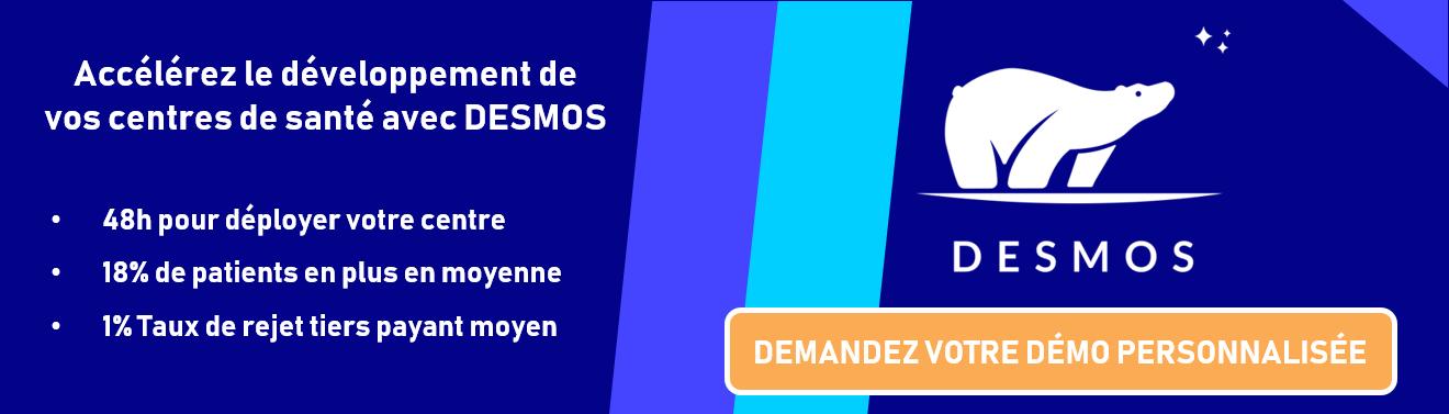 cta_demo_desmos