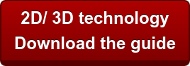 2D/ 3D technology Download the guide
