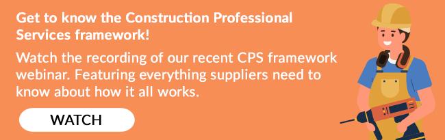 CPS framework