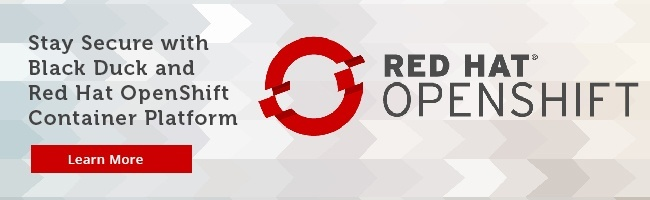 Learn about the Red Hat OpenShift Container Platform Integration