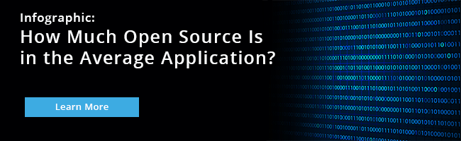 Open Source & Application Security