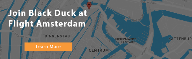 Learn more about Flight Amsterdam