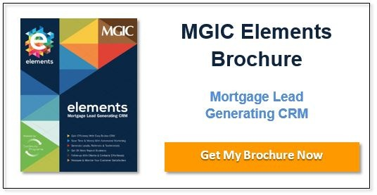MGIC Elements Brochure