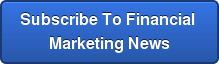 Subscribe To Financial Marketing News