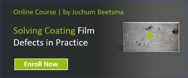 Solving Coatings Film Defect_SG_Prop
