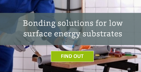Bonding Solutions for LSE Substrates